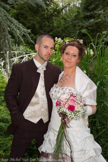Photographe mariage - VDH-PHOTOS - photo 66