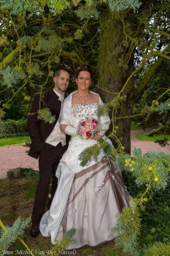 Photographe mariage - VDH-PHOTOS - photo 91