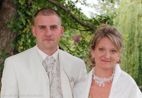 Photographe mariage - VDH-PHOTOS - photo 25