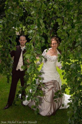 Photographe mariage - VDH-PHOTOS - photo 87