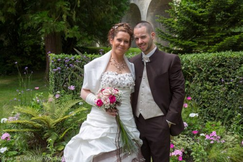 Photographe mariage - VDH-PHOTOS - photo 70