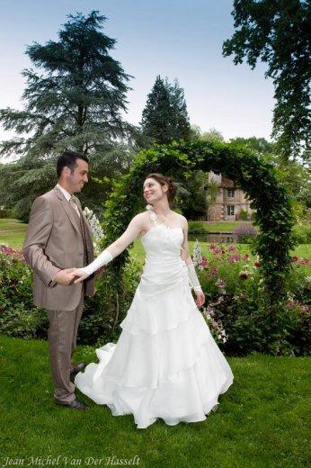 Photographe mariage - VDH-PHOTOS - photo 3