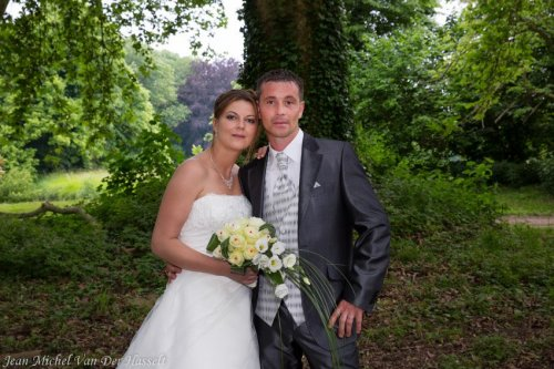 Photographe mariage - VDH-PHOTOS - photo 135