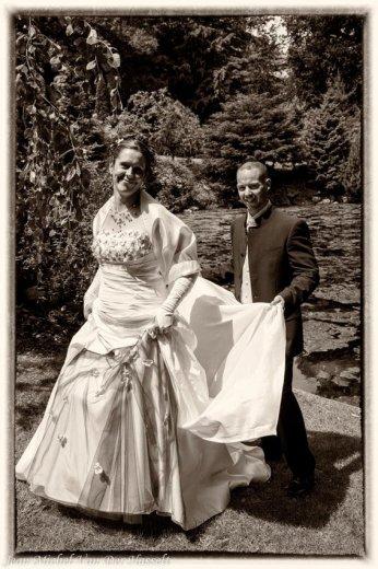 Photographe mariage - VDH-PHOTOS - photo 86