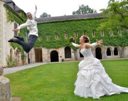 Photographe mariage - FOTOLAB - photo 23