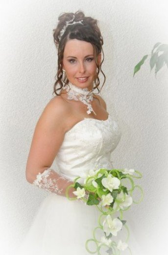 Photographe mariage - FOTOLAB - photo 27