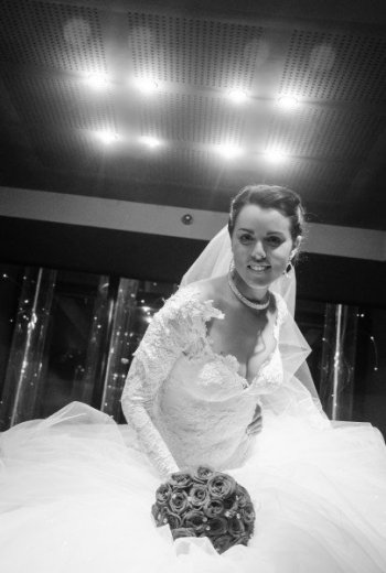 Photographe mariage - FOTOLAB - photo 26