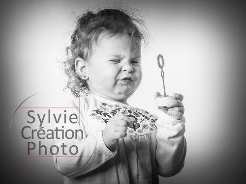Photographe mariage - Sylvie Création Photo - photo 38