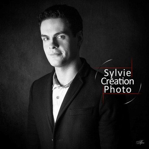 Photographe mariage - Sylvie Création Photo - photo 54