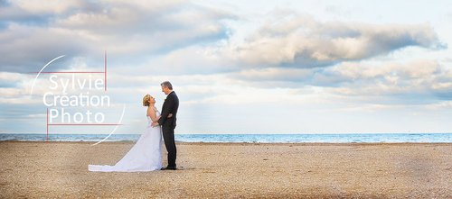 Photographe mariage - Sylvie Création Photo - photo 37