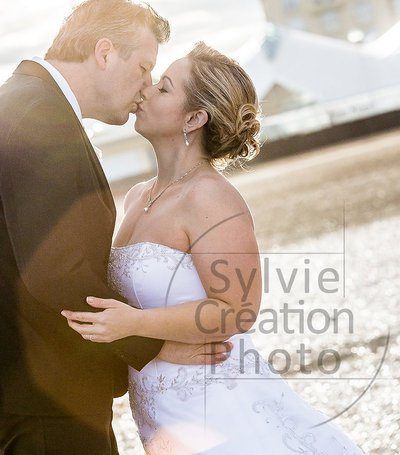 Photographe mariage - Sylvie Création Photo - photo 36