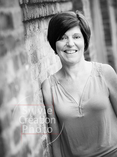 Photographe mariage - Sylvie Création Photo - photo 48