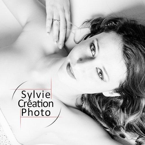 Photographe mariage - Sylvie Création Photo - photo 66