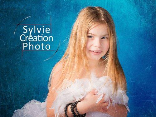 Photographe mariage - Sylvie Création Photo - photo 60