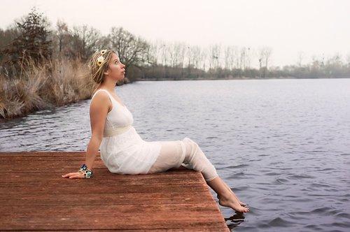 Photographe mariage - Pauline Ely - photo 4
