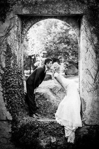 Photographe mariage - Pauline Ely - photo 33