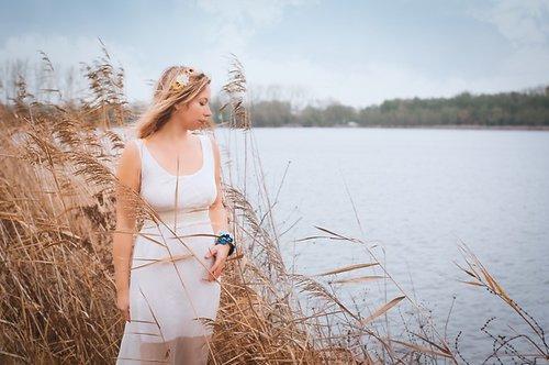 Photographe mariage - Pauline Ely - photo 5