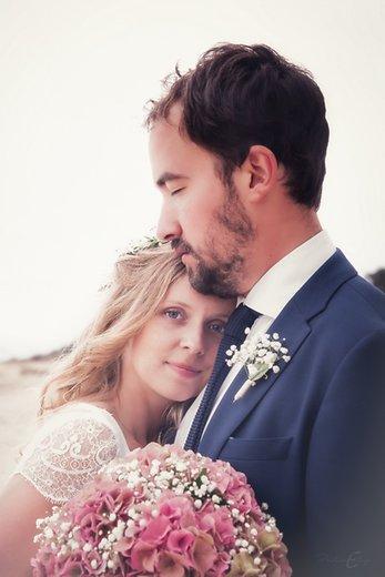 Photographe mariage - Pauline Ely - photo 18