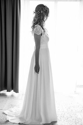 Photographe mariage - Pauline Ely - photo 15
