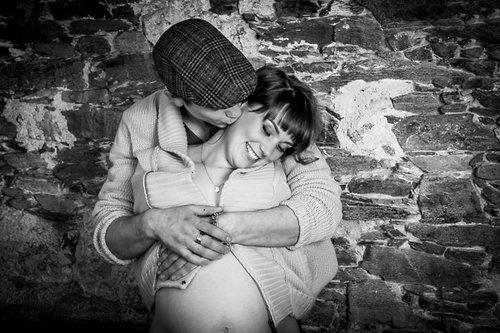 Photographe mariage - Pauline Ely - photo 23
