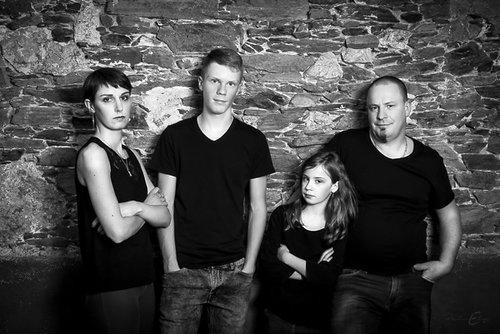 Photographe mariage - Pauline Ely - photo 39