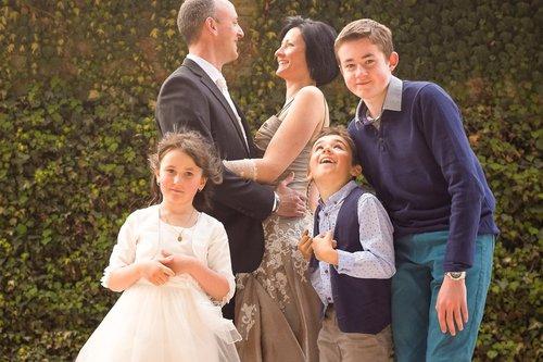 Photographe mariage - Gérant - photo 29