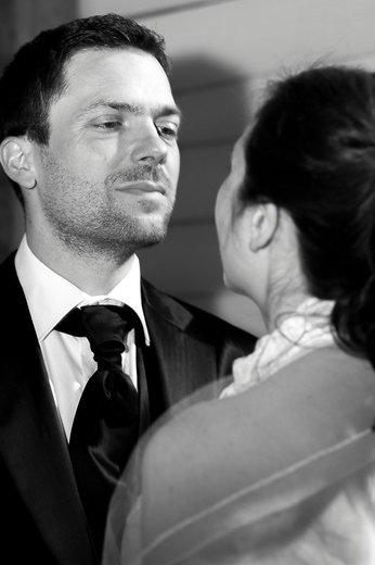 Photographe mariage - Gérant - photo 31
