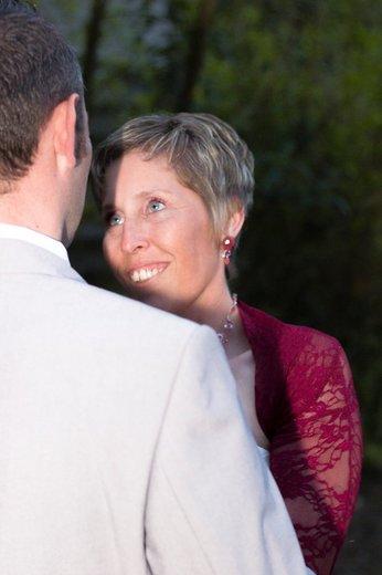 Photographe mariage - Gérant - photo 30