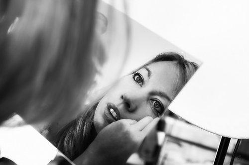 Photographe mariage - Pauline Ely - photo 41