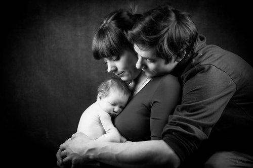 Photographe mariage - Pauline Ely - photo 46