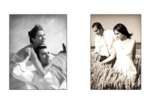 Photographe mariage - Rigaud photographe - photo 3