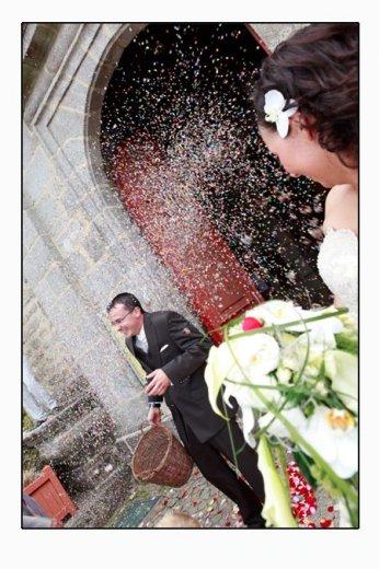 Photographe mariage - Rigaud photographe - photo 21