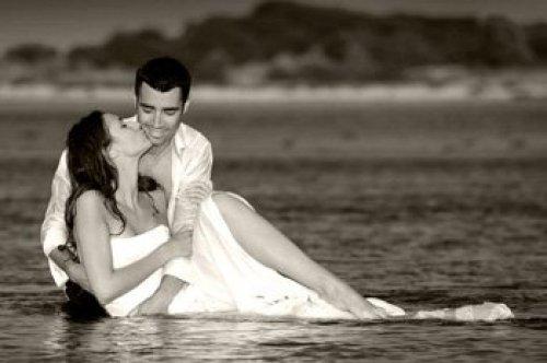 Photographe mariage - Rigaud photographe - photo 5