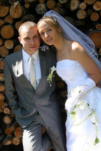 Photographe mariage - PHOTO-CONSEILS - photo 16