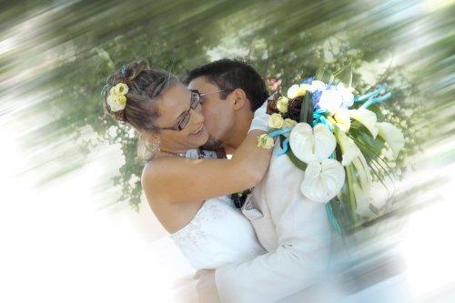 Photographe mariage - PHOTO-CONSEILS - photo 3