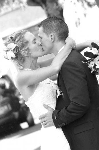 Photographe mariage - PHOTO-CONSEILS - photo 2