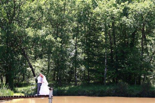 Photographe mariage - PHOTO-CONSEILS - photo 4