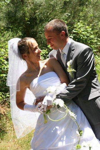 Photographe mariage - PHOTO-CONSEILS - photo 12