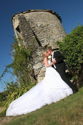 Photographe mariage - PHOTO-CONSEILS - photo 8