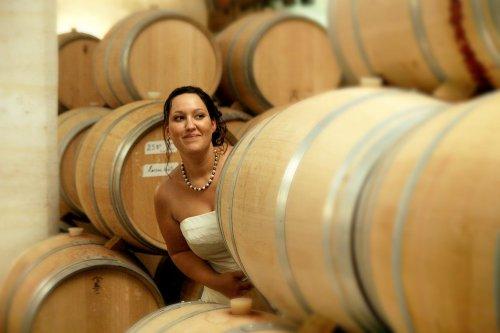 Photographe mariage - PHOTO-CONSEILS - photo 32