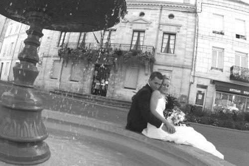 Photographe mariage - PHOTO-CONSEILS - photo 26