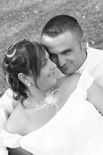 Photographe mariage - PHOTO-CONSEILS - photo 21