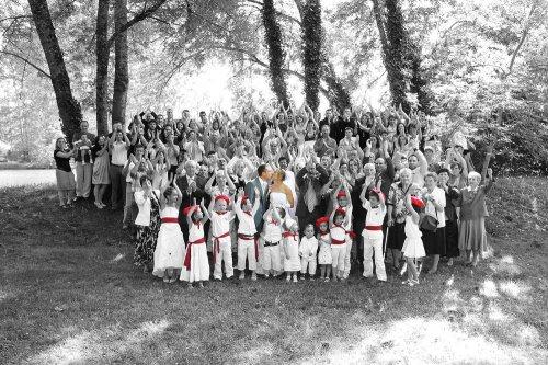 Photographe mariage - PHOTO-CONSEILS - photo 39