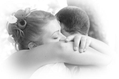 Photographe mariage - PHOTO-CONSEILS - photo 9