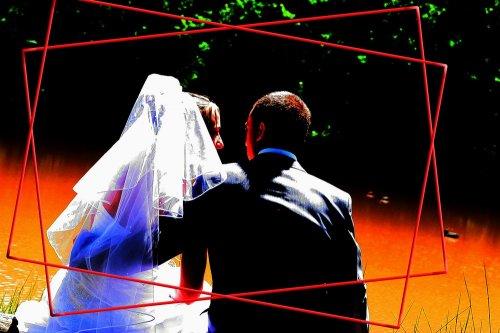 Photographe mariage - PHOTO-CONSEILS - photo 1