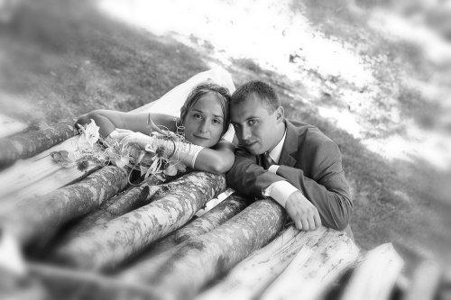 Photographe mariage - PHOTO-CONSEILS - photo 13