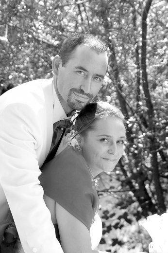 Photographe mariage - PHOTO-CONSEILS - photo 7