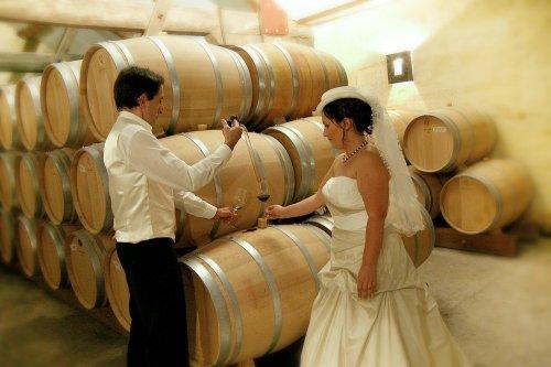 Photographe mariage - PHOTO-CONSEILS - photo 29