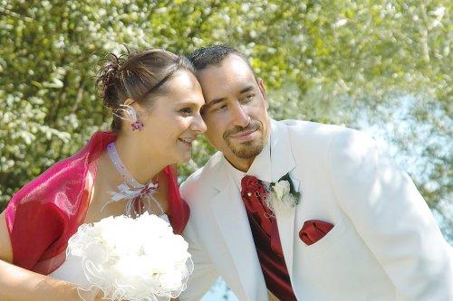 Photographe mariage - PHOTO-CONSEILS - photo 6