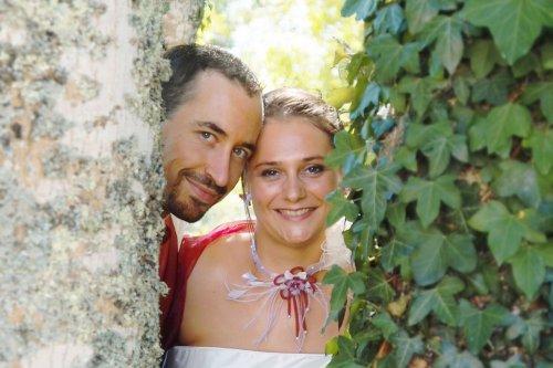 Photographe mariage - PHOTO-CONSEILS - photo 19